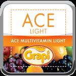 Grapi ACE Light