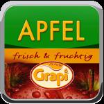 Grapi Apfel