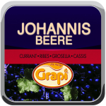 Grapi Johannisbeer
