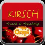 Grapi Kirsch