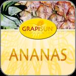 GrapiSun Ananas