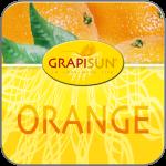 GrapiSun Orange