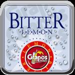 Grapos Bitter Lemon