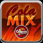 Grapos Cola Mix