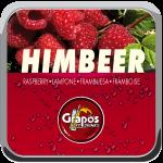 Grapos Himbeer