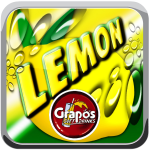 Grapos Lemon
