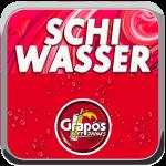 Grapos Schiwasser