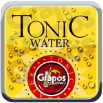 Grapos Tonic Water