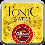 Grapos Tonic Water