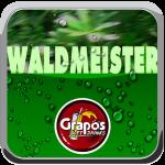 Grapos Waldmeister