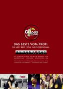 Folder_Grapos