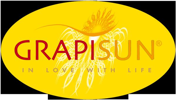 GrapiSun Button - Klick für Großansicht oder Download