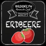 Brooklyn Erdbeere